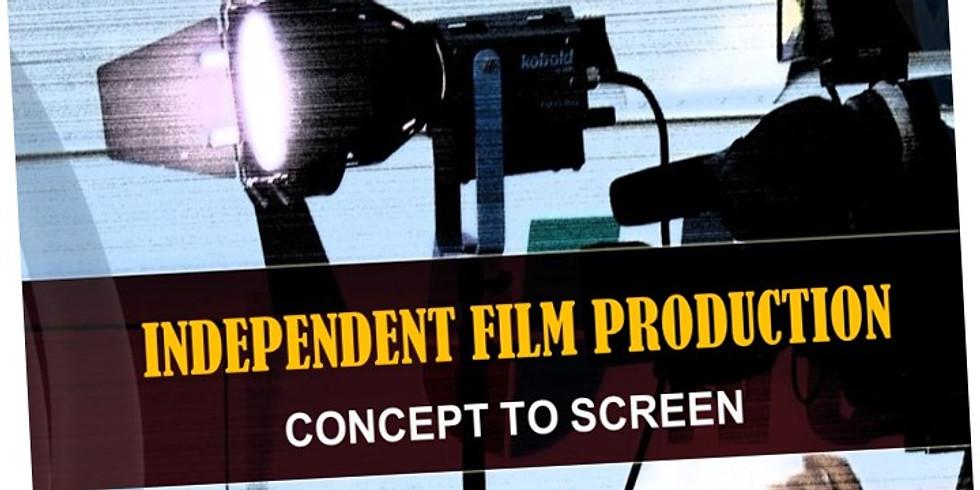 FILM COURSE