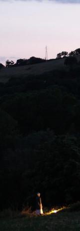 Luna di Maggio