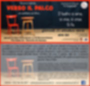 cartolina fronte retro vip 10.jpg