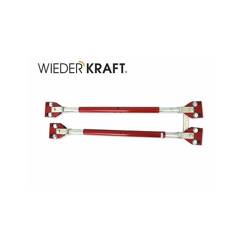 WDK-65165 Стяжка для проемов механическая