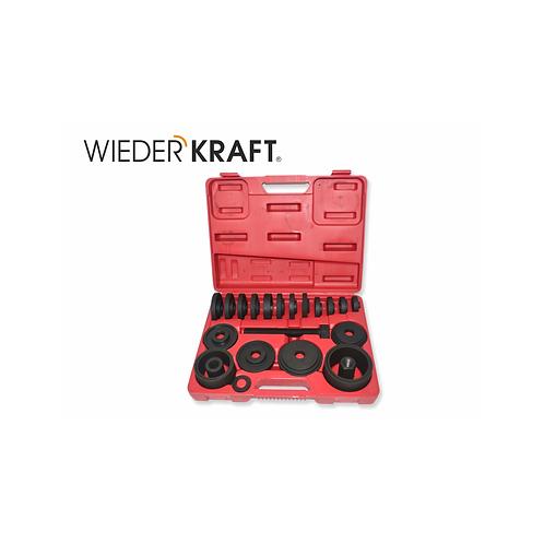 WDK-65713 Набор для выпрессовки