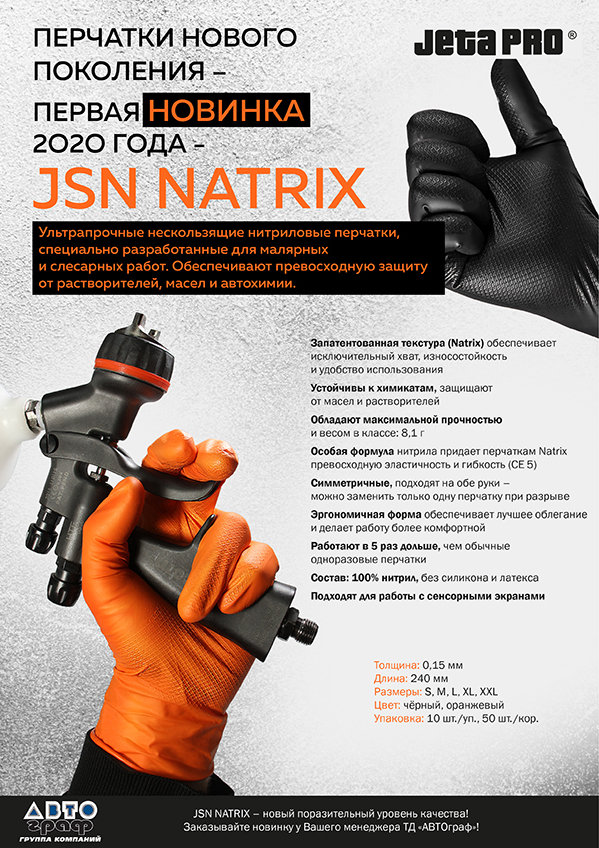 новые перчатки JSN NATRIX_с ТДА.jpg