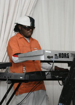 Andy Keyboards 2