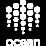 ocean protocol.png