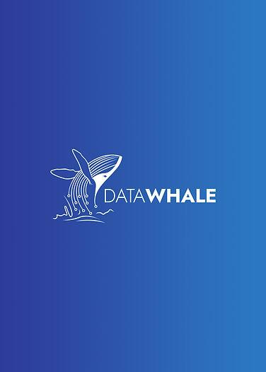 data whale tall.jpg