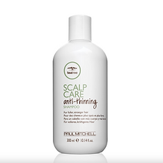 scalp care shampoo.png