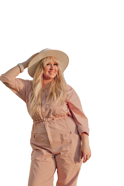 Abbey Rose jupmsuit transparent background.png