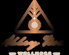 Logo Abbey Rose Wellness.png