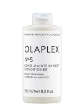 OLAPLEX No.5 Bond Conditioner