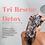 Thumbnail: Tri-Rescue Detox @ Home single