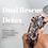 Thumbnail: Dual Rescue Detox @ Home single
