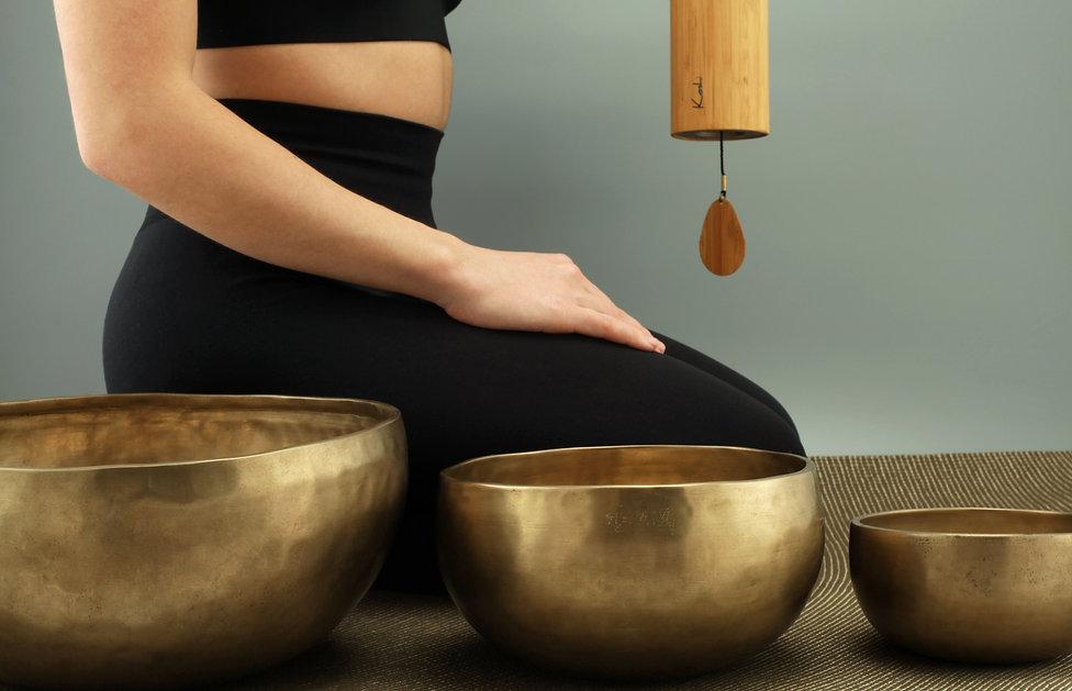 Canva - Tibetan Singing Bowls.jpg