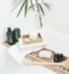 PMTeaTree_MarAprl_18_u_product-bath-tray