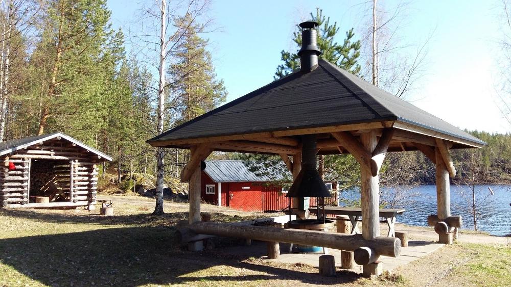 Kolovesi_Campings_1.png