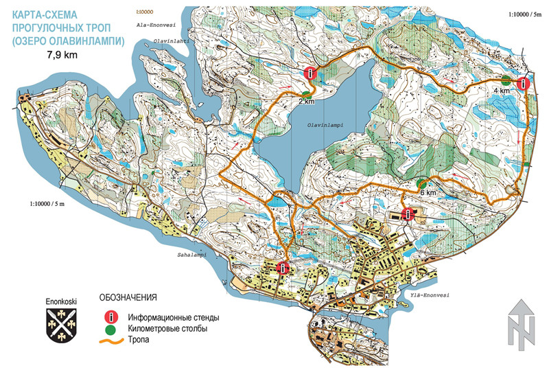 Olavinlampi_Hiking_Trails_Rus.jpg