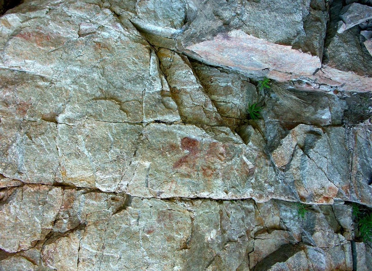 kolovesi_Rock_Paintings.jpg