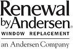 RenewalByAndersen-logo_edited.jpg