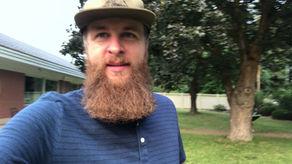 VIDEO: Summer Update!