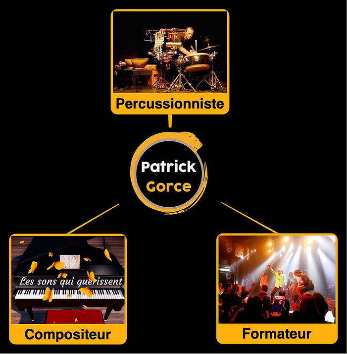PATRICK GORCE 3 copie 2.png