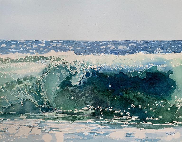 Wave Illumination (1).jpeg