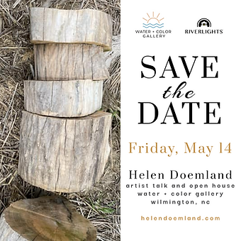 hd save the date (3).png