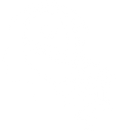 LOGO FACE no ground White.png