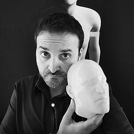 Marcello Silvestre-bio.jpg