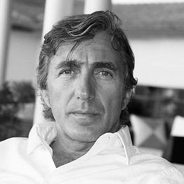 Paolo Ciabattini-bio.jpg