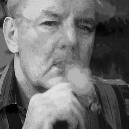 Tomasz Kucharski-bio.jpg