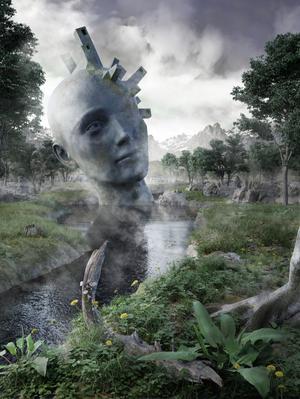 Valdrada - Le cità invisibili, 2020