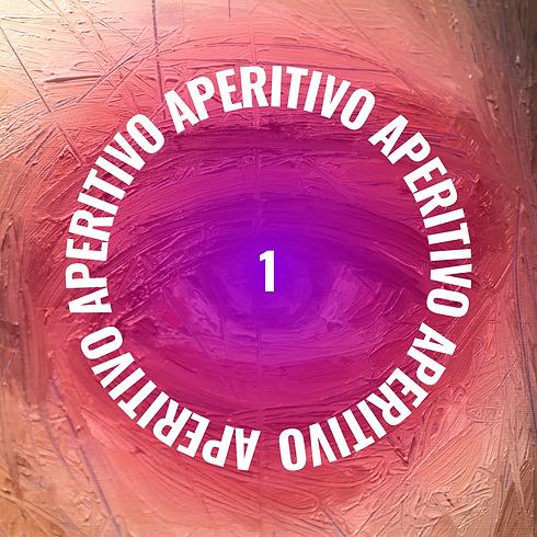 APERITIVO 1 (JUN 16)