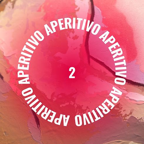 APERITIVO 2 (JUN 23)