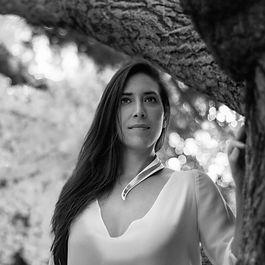 Veronica Mar-bio.jpg