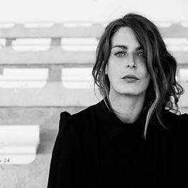 Silvia Berton-bio.JPG