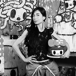 Tomoko Nagao-bio.jpg