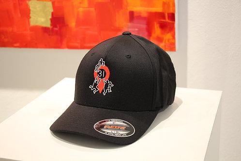 'ESPINASSE31' BASEBALL CAP