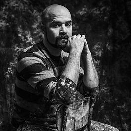 Marcos Tamargo-bio.jpg