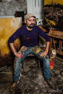 2014-11 Marcos Tamargo 001.jpg