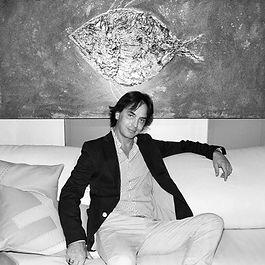 Fabio Pietrantonio-bio.jpg
