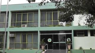 Prefeitura de Realeza abre inscrições para Teste Seletivo com 54 vagas