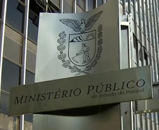 MP denúncia 19 pessoas de facção criminosa que atua a partir da penitenciária de Francisco Beltrão