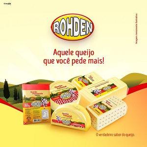 FOLDER 133.jpg