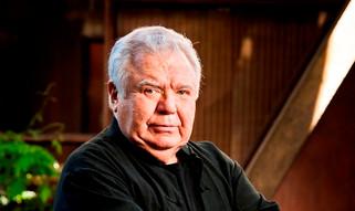 Morre, aos 83 anos, Jaime Lerner ex-governador do Paraná