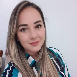 Morre Dra Carmela Louro Caneppa vítima de complicações da Covid-19
