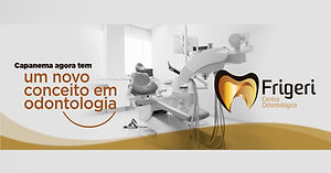 Frigeri Centro Odontológico.jpg
