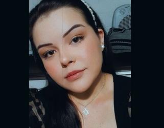 Jovem vítima de acidente no perímetro urbano de Beltrão, morre no hospital