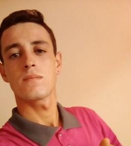 Rapaz vítima de acidente na PR-182 morre no hospital
