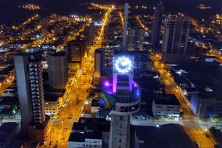 Covid: Governo do Paraná amplia restrições vigentes até o dia 15 de setembro