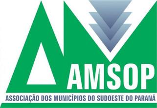 Fim da taxação ao leite importado será debatida na Amsop