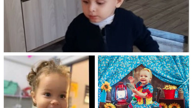 Identificadas as três crianças assassinadas na chacina em Saudades